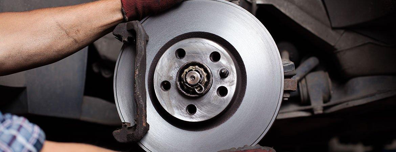 Car_Brakes