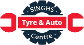 Singh's Tyre and Auto Centre