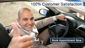 Car Aircon Regas & Repairs